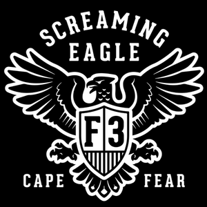 F3 Screaming Eagle Pre-Order