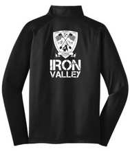 F3 Iron Valley Shirt Pre-Order