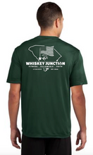 F3 Aiken - Whiskey Junction Pre-Order