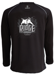 F3 Harrisburg The Ridge Pre-Order