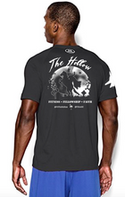F3 The Hollow 2017 Shirt Pre-Order