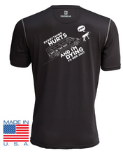F3 Off In The Bus 2017 BRR Shirt Pre-Order