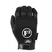 F3 Armor Skin Gloves