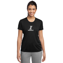 TIP - Sport-Tek Ladies Competitor Tee Short Sleeve - Made to Order