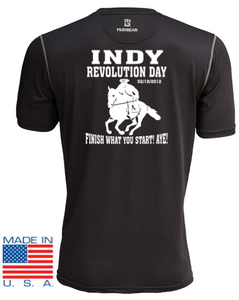 F3 INDY Pre-Order