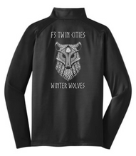 F3 Twin Cities Pre-Order
