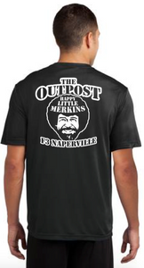 F3 The Outpost Happy Little Merkins Pre-Order