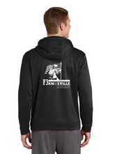 F3 Knoxville Rucking Pre-Order