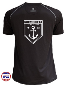 F3 The Anchor Pre-Order