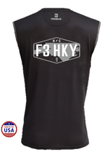 F3 Hickory Shirts Pre-Order