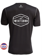 F3 West Cobb Pre-Order November 2020
