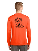 F3 Clydesdales Pre-Order December 2020
