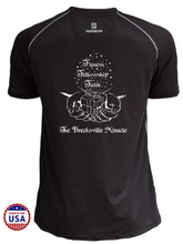 F3 The Brecksville Miracle Pre-Order 01/20