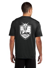 F3 The Lair Pre-Order 11/19