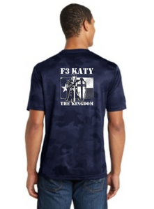 F3 Katy The Kingdom Pre-Order August 2020