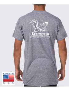 F3 Rooster Pre-Order