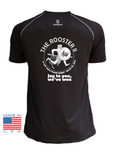 F3 Rooster CSAUP II  Pre-Order