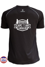 F3 Cape Fear Shirts Pre-Order February 2021
