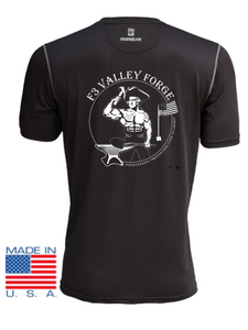 F3 Valley Forge Pre-Order 07/19
