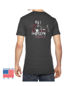 F3 The Hollow Shirts Pre-Order