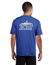 F3 The Fort Alcatraz Pre-Order February 2021