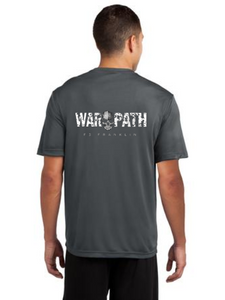 F3 Franklin Warpath Pre-Order 12/19