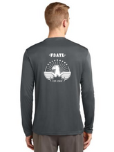 F3 Atlanta Shirt Pre-Order June 2020