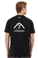 F3 Wolfpack Mountain Pre-Order