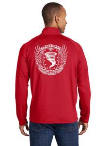F3 North Wind Shirt Pre-Order