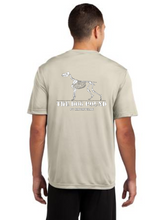 F3 Knoxville The Dog Pound Shirt Pre-Order