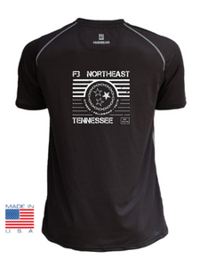 F3 Northeast TN Shirts Pre-Order