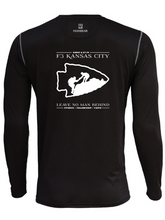 F3 Kansas City 1 - Year Pre-Order March 2020