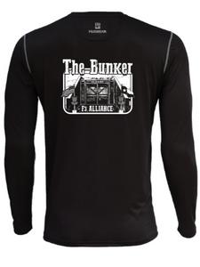 F3 The Bunker Pre-Order April 2021