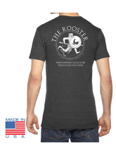 F3 Rooster CSAUP Event Pre-Order