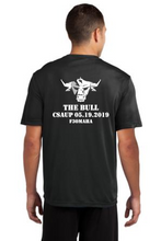 F3 The Bull CSAUP Pre-Order