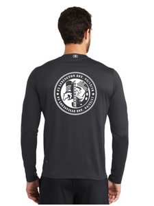 F3 KY Convergence Pre-Order May 2020