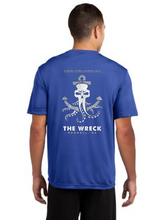 F3 The Wreck Pre-Order