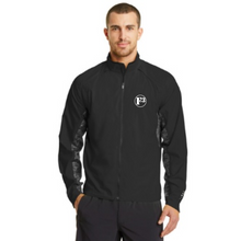 F3 OGIO ENDURANCE Trainer Jacket- Made to Order