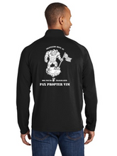 F3 Dog Pound Pre-Order March 2020