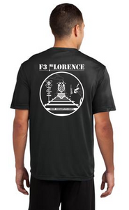 F3 Florence New Pre-Order May 2020