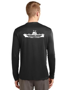 F3 Turning Point Shirt Pre-Order October 2020