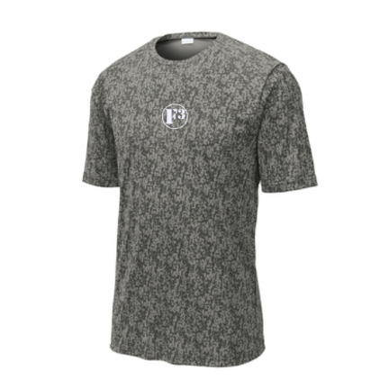 F3 Sport Tek Digi Camo Tee Short Sleeve Made To Order The F3 Gear Store You'll receive email and feed alerts when new items arrive. the f3 gear store mudgear