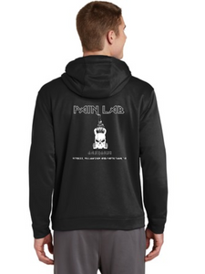 F3 Gas House Pain Lab Shirt Pre-Order 11/19