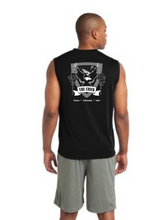 F3 The Crick Shirt Pre-Order