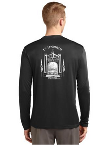 F3 Lexington Crypt Pre-Order May 2020