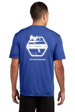 F3 Northshore Shirts Pre-Order August 2020