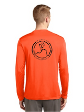 F3 The Fort Shirts Pre-Order June 2020
