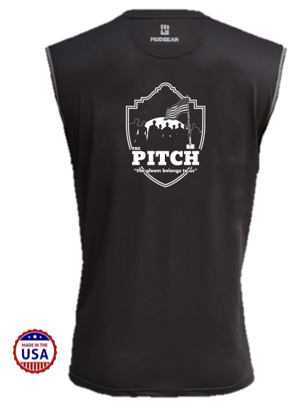 F3 The Pitch Pre-Order February 2021