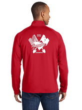 F3 Lexington Shirts Pre-Order 11/19