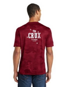 F3 Cypress The Crux Pre-Order August 2020